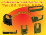 RUY BĂNG MÁY CHẤM CÔNG COPER S-238A