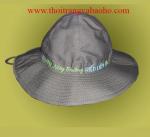 nón tai bèo, nón quảng cáo, nón kết, mũ lưỡi trai chất lượng