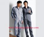 Quần áo bảo hộ lao động, quần áo công nhân, quần áo kĩ sư, quần áo đồng phục, áo phản quang