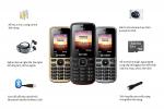 Cần bán điện thoại 2 sim giá rẻ