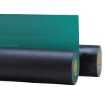 Thảm cao su chống tĩnh điện, tấm lót cao su chống tĩnh điện, ESD Rubber Mat