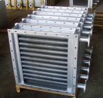 DÀN SẤY - 乾燥·機械熱交 換