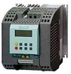 Biến Tần G110; SINAMICS G110 - CPM110 AC-DRIVE