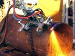 máy rùa cắt ống koike nhật