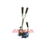DỤNG CỤ NIỀNG ĐAI NHỰA 3 IN 1, dụng cụ rút đai nhựa