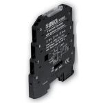 Bộ chuyển đổi và cách ly tín hiệu đo lường K109UI