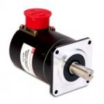 encoders S68A-15-500-ZO