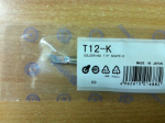 Mũi hàn Hakko/ Hakko soldering tip