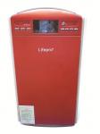 LIFEPRO VIỆT NAM  - Hãng cung cấp