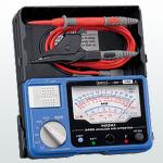 Hioki 3490 Máy đo điện trở cách điện