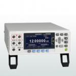 Máy Hiệu Chuẩn Thiết Bị Điện Hioki RM3545-01