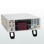 Máy Hiệu Chuẩn Thiết Bị Điện Hioki RM3541