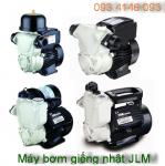 Nhà phân phối máy bơm giếng nhật giá rẻ tại TP HCM