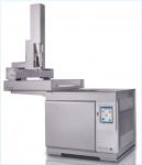 Giải pháp trao tay sắc ký khí nhanh DANI Master GC và máy quang phổ GBC