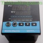 Điều khiển nhiêt độ shihlin WT909 WT409