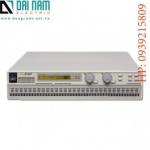 EX100-48 Máy phát nguồn DC