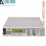 EX200-12 Máy phát nguồn DC