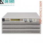 EX50-120 Máy phát nguồn DC