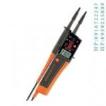 Máy thử điện áp Kyoritsu 170