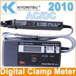 Ampe kìm Kyoritsu 2010