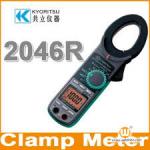 Ampe kìm Kyoritsu 2046R