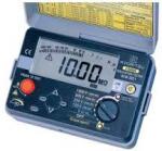 Dụng cụ đo điện trở cách điện Kyoritsu 3021