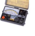 Dụng cụ đo điện trở cách điện Kyoritsu 3161A