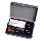 Dụng cụ đo điện trở cách điện Kyoritsu 3165