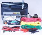 Dụng cụ đo điện trở đất Kyoritsu 4102A