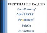 Bơm định lượng,bộ đo,cảm biến,uv,ozon,valve s,ống,,..