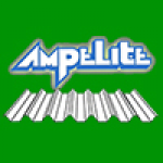 Tôn nhựa Ampelite