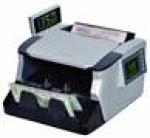 bán máy điếm tiền thông minh cashta 8600