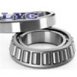 Vòng bi côn LYC 32205