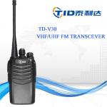 Máy bộ đàm TID TD-V30