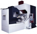 Cung cấp vỏ khuôn ( Moldbase)-Cung cấp máy CNC Nhật Mới và Cũ