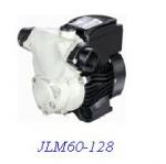 Máy bơm nước đẩy cao Japan JLM60-128