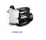 Máy bơm nước đẩy cao Japan well JLM60-200