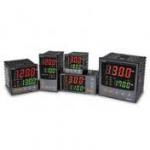 Điều khiển nhiệt độ TB Series