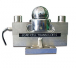 Loadcell QSA/QSD - 30T