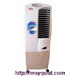 Quạt hơi nước Lifan LF-308