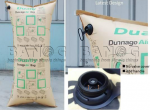 Túi Khí Chèn Hàng Container- Dunnage Air Bag
