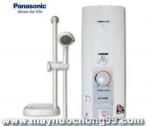 Máy nước nóng Panasonic DH-3KP1VW có bơm trợ lực
