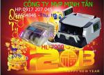 mua máy điếm tiền siêu giả cashta 9700