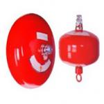 Bình chữa cháy tự động 8KG - XZFTB-8
