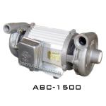 Máy bơm hút giếng sâu đẩy cao ABC-1500
