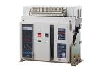 Shihlin ACB BW 3200-H 3P Fixed