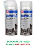 Chất làm sạch khuôn đúc PMC-3