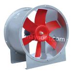 Quạt tròn cao áp Deton DT35-11 5A