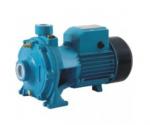 Máy bơm nước đẩy cao Lepono 2XCm160-160