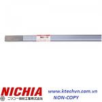 Nichia - Que hàn Tig chính hãng Nhật